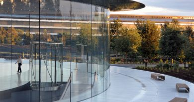 Peter Lenk & Graham Dodd | Structural Glass Walls – Gravity and Stability Elements