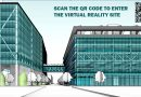 Coordinate all disciplines using Virtual Reality in the Autodesk Drive